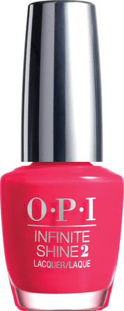 OPI Infinite Shine She Went On And On An On 15 ml She Went On And On An On