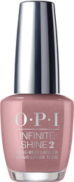 OPI Infinite Shine Reykjavik Has All The Hot Sport