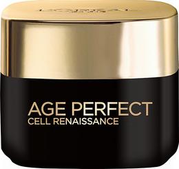 L'Oréal Age Perfect Cell Renaissance Dagcreme 50 ml