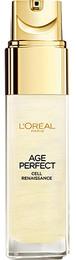 L'Oréal Paris Age Perfect Cell Renaissance Serum 30 ml