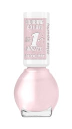 Miss Sporty miss sporty Clubbing Color nail 010 Dazzle