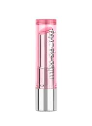 Miss Sporty miss sporty MY BFF Lip Stick 100 My tender pink