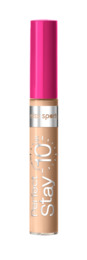 Miss Sporty miss sporty Perfect Stay Concealer Light 001
