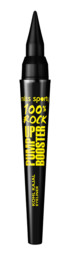 Miss Sporty miss sporty Pump Up Eye Liner Kohl 001 100 % black