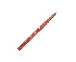 Miss Sporty miss sporty Lip Pencil 010 Toffee