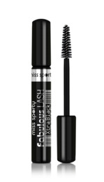Miss Sporty miss sporty Fabulous XX Mascara 001 Black