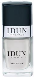 IDUN Minerals Neglelak Kalksten