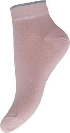 Laze Sokletter korte rosa 37-41
