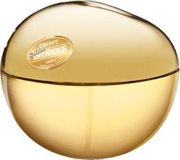 Donna Karan Golden Delicious Eau De Parfum 30 Ml