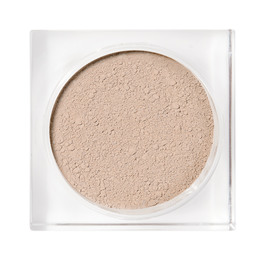 IDUN Minerals Mineral Powder Foundation Jorunn