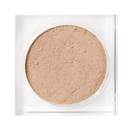 IDUN Minerals Mineral Powder Foundation Saga