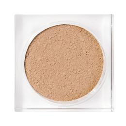 IDUN Minerals Mineral Powder Foundation Freja
