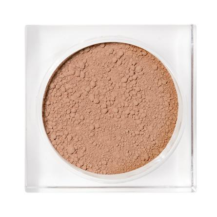 IDUN Minerals Mineral Powder Foundation Disa