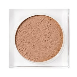 IDUN Minerals Mineral Powder Foundation Disa