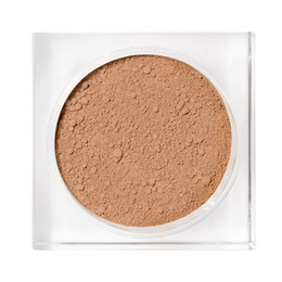 IDUN Minerals Mineral Powder Foundation Svea