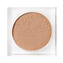 IDUN Minerals Mineral Powder Foundation Siri