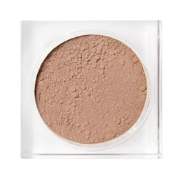 IDUN Minerals Mineral Powder Foundation Ingrid