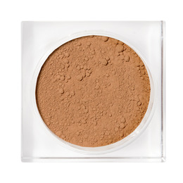 IDUN Minerals Mineral Powder Foundation Embla