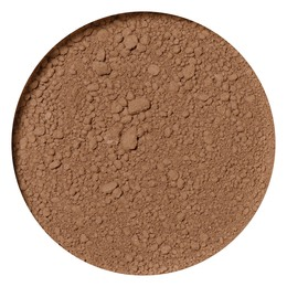 IDUN Minerals Mineral Powder Foundation Sigrid
