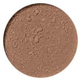 IDUN Minerals Mineral Powder Foundation Runa
