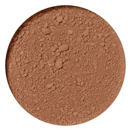 IDUN Minerals Mineral Powder Foundation Ragnhild