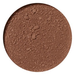 IDUN Minerals Mineral Powder Foundation Hilda