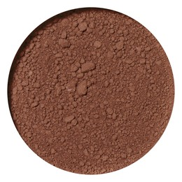 IDUN Minerals Mineral Powder Foundation Yrsa