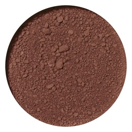 IDUN Minerals Mineral Powder Foundation Helga
