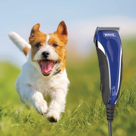 Wahl Hundeklipper Pro Grip