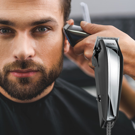 Wahl Hårklipper Chrome Pro Premium