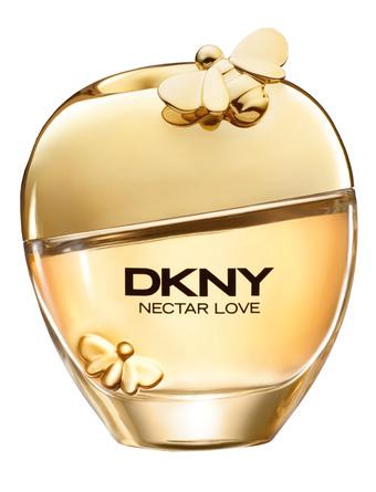 Donna Karan Nectar Love Edp 50 Ml