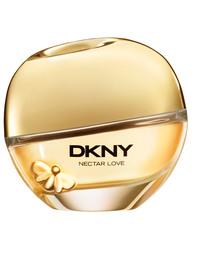 Donna Karan Nectar Love Eau De Parfum 30 Ml