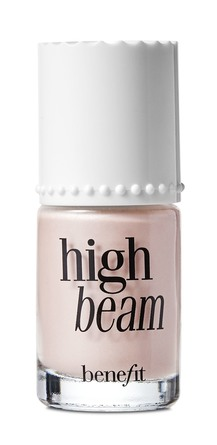 Benefit Cosmetics High Beam Luminescent Highlighter