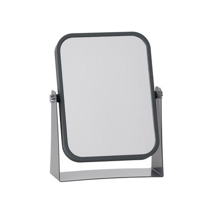 Zone Bordspejl - 3 x forstørrelse Grå