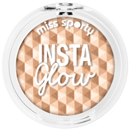 Miss Sporty Miss sporty Insta Glow Highlighter