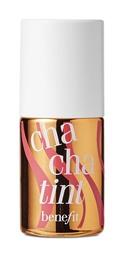 Benefit Cosmetics Chachatint Læbe- og Kindfarve