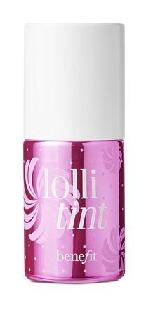 Benefit Cosmetics Lollitint Læbe- og Kindfarve