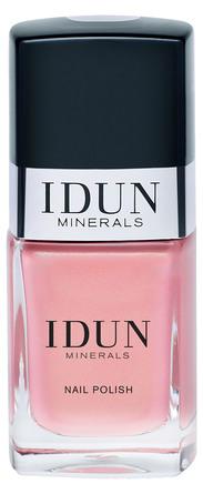 IDUN Minerals Neglelak Turmalin
