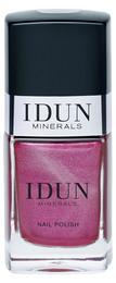 IDUN Minerals Neglelak Obsidian