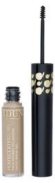 IDUN Minerals Perfect Eyebrows Light