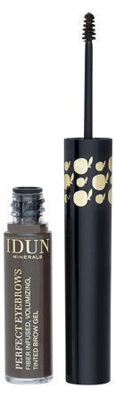 IDUN Minerals Perfect Eyebrows Dark