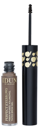 IDUN Minerals Perfect Eyebrows Medium