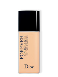 DIORSKIN FOREVER UNDERCOVER 24H FULL COVERAGE ULTRA-FLUID FOUNDATION 021 LINEN