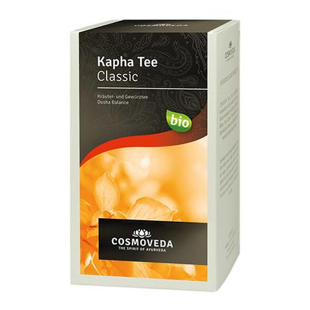 Kapha te Ø