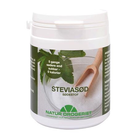 Natur Drogeriet SteviaSød 175 g