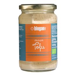 Tofu naturel Ø 330 ml
