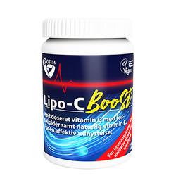 Biosym Lipo-C Boost 60 kaps.