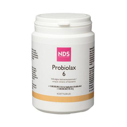 NDS Probiolax 100 g