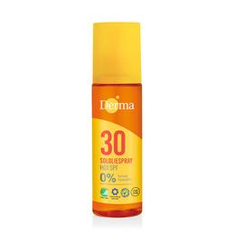 Derma Sololie SPF30, 150 ml