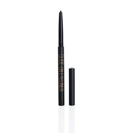 Nilens Jord Glide-On Eyeliner 172 Black